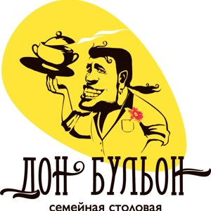ДОН БУЛЬОН