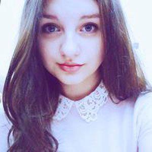Виктория Козлова