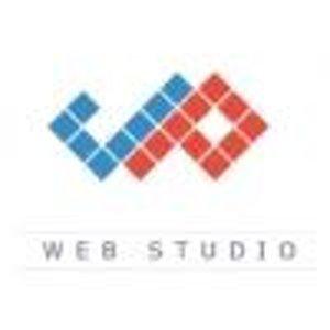 JP-Studio