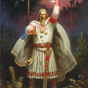 vova.daos81