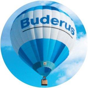 Buderus66