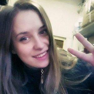 Елена Лобацеева