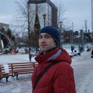 Андрей Шундеев