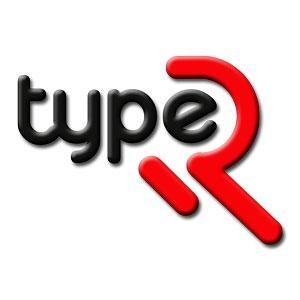 TypeR Intergroup LTD