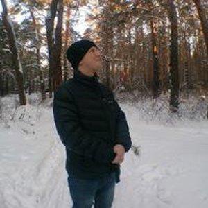 Дмитрий Князев