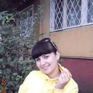 alina-kistereva