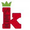 Kim`s