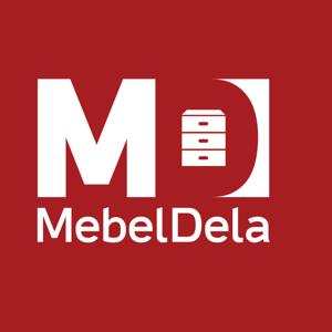 MebelDela