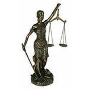 Краевой центр юридической защиты, ООО