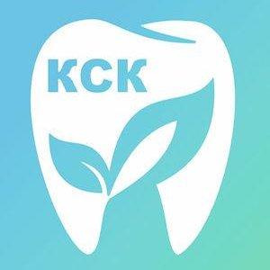 Кропоткинская стоматологическая клиника