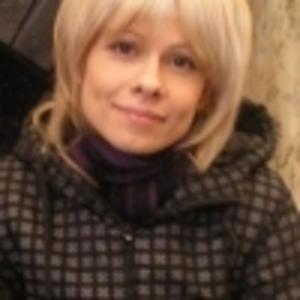 Танюша Миленская