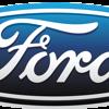 Форд Центр Сибирь