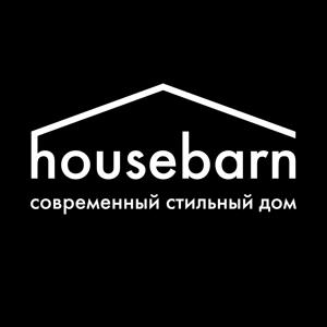 Housebarn