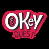 OKey Quest (Клаустрофобия. Квесты Кемерово)