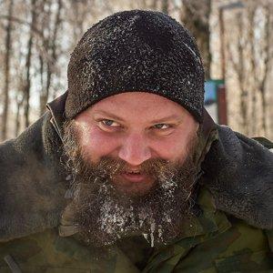 Владимир Людской