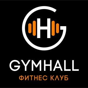 GYMHALL