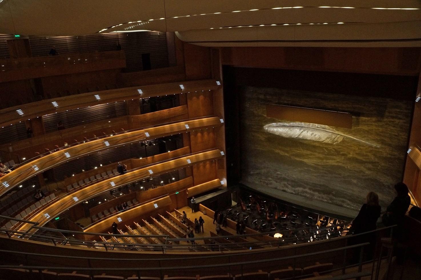 фото зала мариинского театра в санкт петербурге много, они каждом