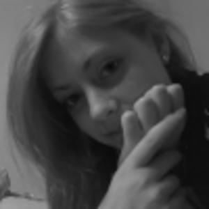 kira2011