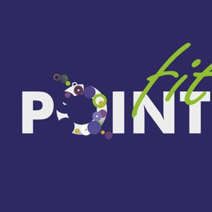 Point Fit