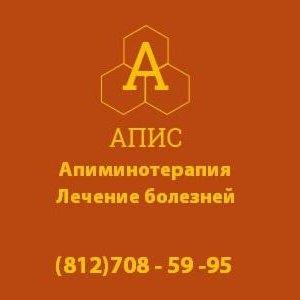Апис, ООО