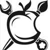 Apple Jabuka