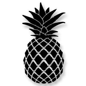 Pineapple Service