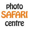 Photo Safari Centre