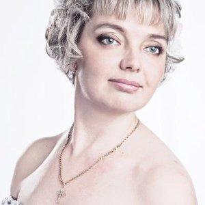 Natalia Matyukhina