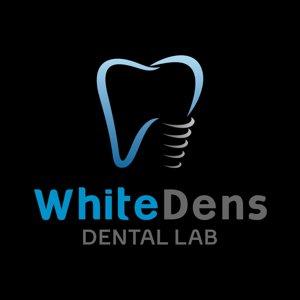 White-Dens