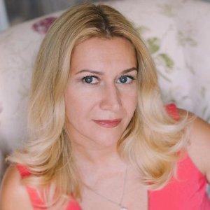 Natalya Isaychenko