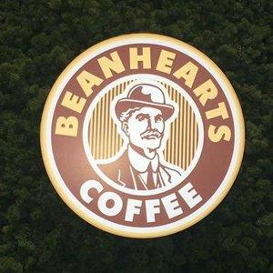 Бинхартс Кофе
