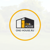 ONE-HOUSE