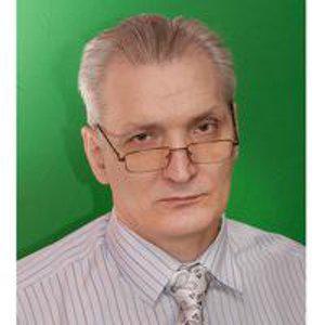 Анатолий Азаренко
