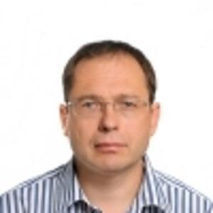 Михаил Шапиро