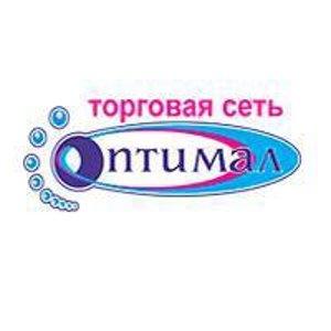 Оптимал