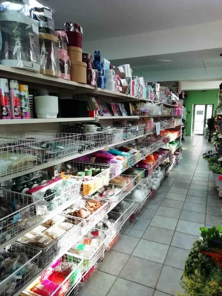 Цветов, магазин бизнес букет войковская