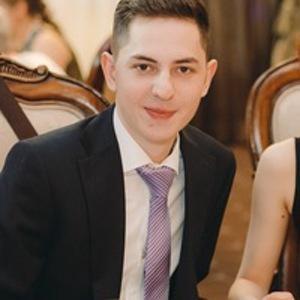 Роман Вайндрук