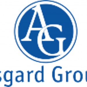 Асгард групп, ООО