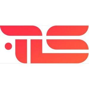 TLS.media