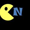 CNL, торгово-сервисный центр