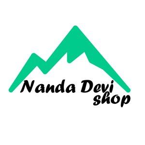 Nanda Devi Shop