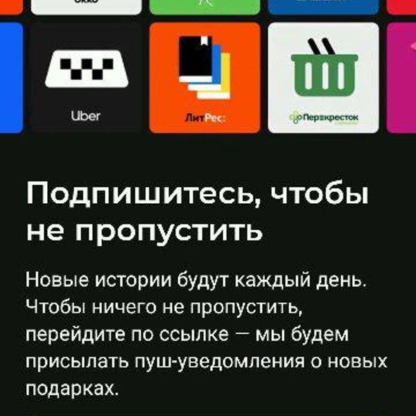 Банки ру карта тинькофф блэк форум