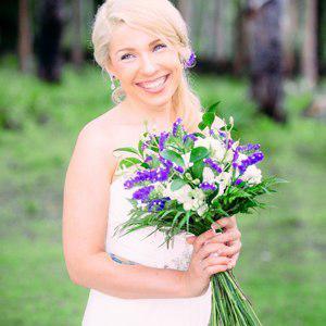 Elena Tumalevich