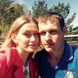 Александра Рузанкина