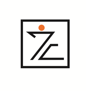 ZonaZavtraka.ru