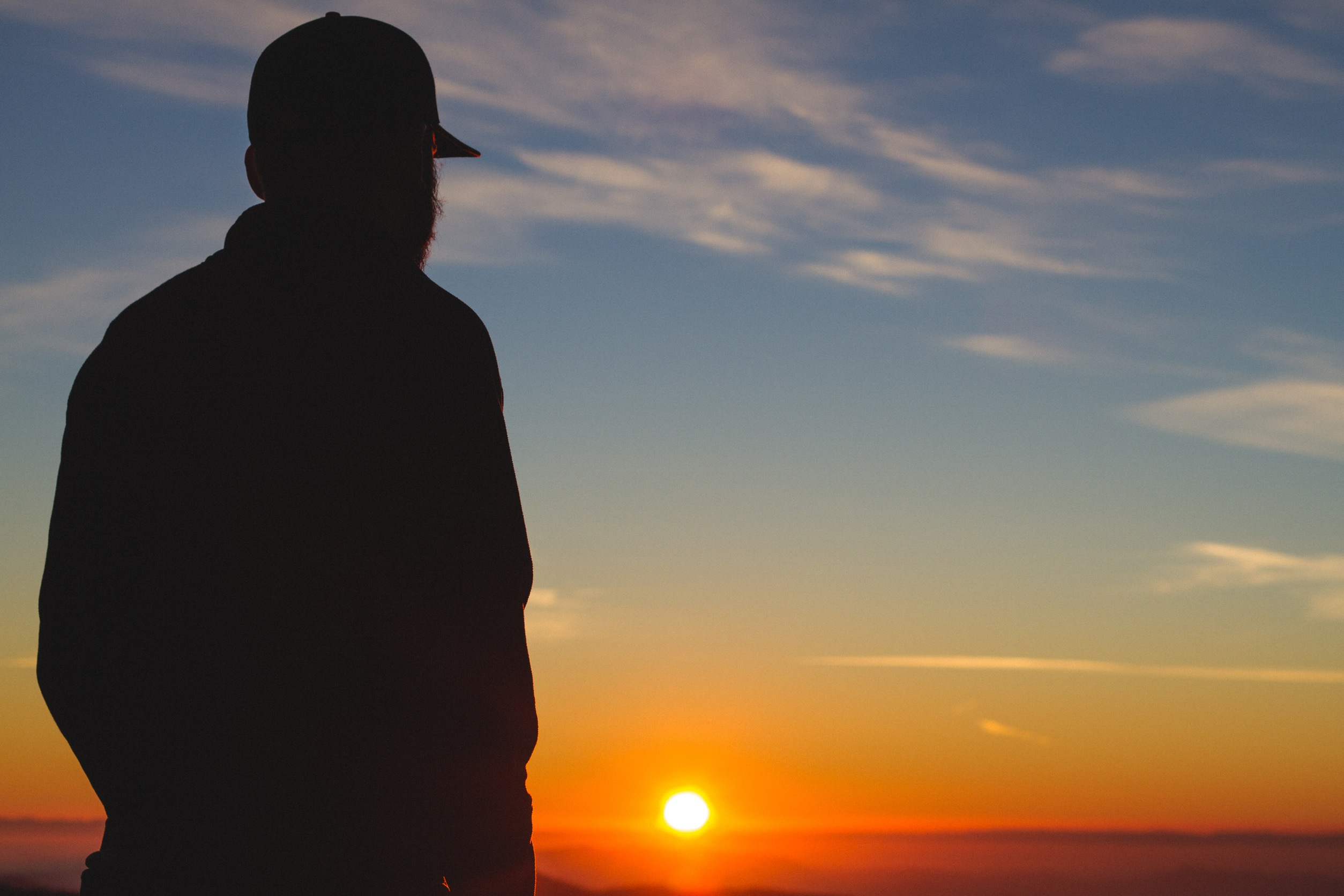 картинки на аву в капюшоне на закате сорта сажают клумбах
