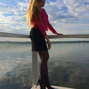 Вероника Вальмухаметова