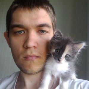 Валерий Бабиков