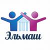 Центр культуры Эльмаш им. Глазкова Ю.П.