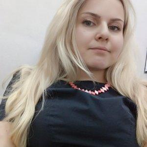 karinulchik